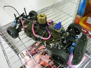 P1020798
