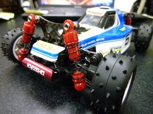 P1030136